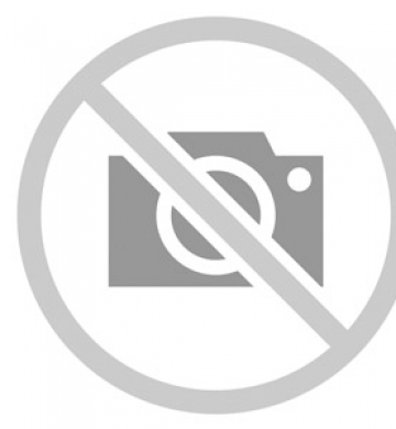 JEANS SLOUCHY TIFFOSI WOMAN JEANS